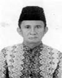 Drs HM Daud Rusjdi AW