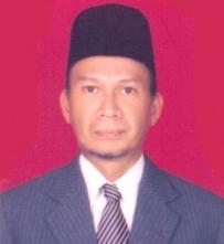 Minasy Sya'ban Ila Ramadhan